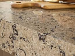 How To Clean Marble How To Clean Marble Countertops