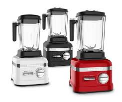 kitchen blender how to clean